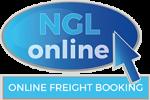 NLG_online copy 200 x 135