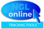 NLG_online tracking tool