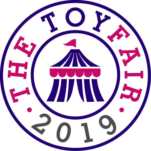 The Toy Fair