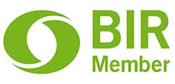 欧洲废料循环协会
