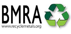 英国金属回收协会